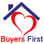 buyers first