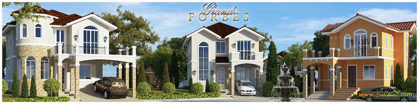 grand-forbes_banner