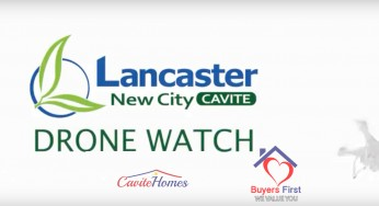 Cavite Homes - Cavite House and Lot - House and Lot for Sale